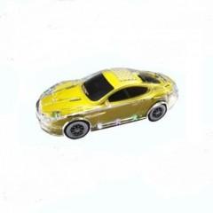 Уцененная колонка Aston Martin WS-789 (FM/USB/TF) (не работает подсветка кузова)