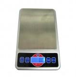 Портативные весы Kilogram (0.1-1 кг.)