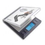 Карманные мини весы CD (0.1-1 кг.)