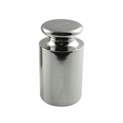 Калибровочная гирька 200 гр. для калибровки ювелирных весов