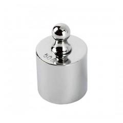 Калибровочная гирька 50 гр. для точного взвешивания весов