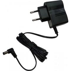 Сетевое зарядное устройство (адаптер) для весов FC-50 и SF-400D