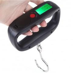 Купить цифровые весы-безмен WH-A14 (до 50 кг.)