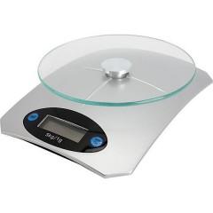 Весы кухонные настольные Imperial (1 гр. x 5 кг.)