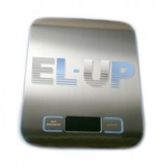 Электронные кухонные весы SF-2012 (от 1 гр. до 5 кг.)