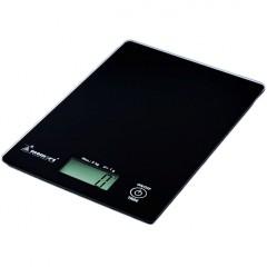 Весы кухонные Momert 6841 с сенсорным управлением (до 5 кг.)