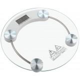Напольные весы Scale 2003A (до 180 кг.)