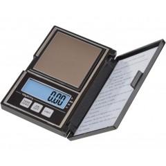 Весы ювелирные, электронные, карманные АТР138 (0.01-100 гр.)