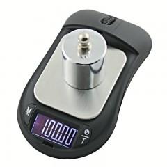 Электронные весы-мышка Mouse Scale MH-338 (0.01-100 гр.)