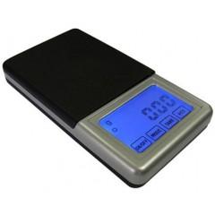 Карманные весы Pocket Scale ML-A04 с точностью 0,01 гр. x 100 гр.