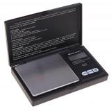 Карманные весы Constant F2 (0.01-100 гр.)