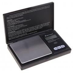 Мини-весы Constant F2 (0,01-100 гр.)