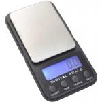 Портативные карманные весы IPG-1762 (0.1-1 кг.)