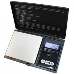 Ювелирные карманные мини-весы Constant F2 (0.01-200 гр.)
