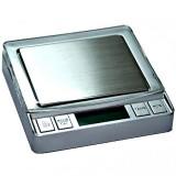 Платформенные весы ML-C01 (0.01-200 гр.)