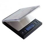 Портативные весы CD-BOX (0,1-2 кг.)