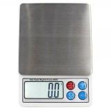 Весы с чашей-тарой XY-8006 (0.1-2000 гр.)