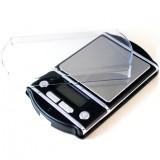 Весы Pocket Scale ML-A03 (0.01-100 гр.)
