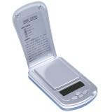 Весы телефон-раскладушка (0.01-200 гр.)