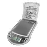 Весы-раскладушка CT-01 (0,01-300 гр.)