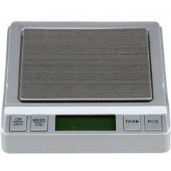 Платформенные электронные весы ML-C01 (0.01-50 гр.)