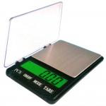 Портативные электронные весы MH-999 (0.01-600 гр.)