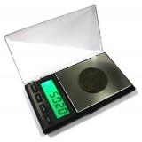 Весы электронные PS-2 (0,01-200 гр.)