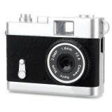Мини камера Ewtto ET-N3614 (2.0MP)