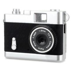 Фото и видео камера мини DV Ewtto ET-N3614 (2.0MP)