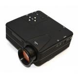 LCD-проектор ProjectPro H100TV