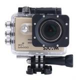 Экшен камера SJCam SJ5000 с WiFi