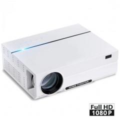 Проектор Home Theater T25 (3000 люмен / TV / USB / HDMI / VGA)