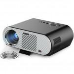 Проектор GP90 (3200 люмен / 120 дюймов / HD)