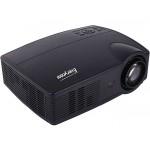 Проектор SD-336 (X9) (3500 люмен / TV / Full HD)