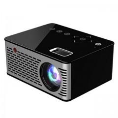Супер портативный мини-проектор UNIC T200