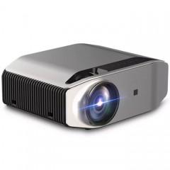 Проектор YG-620 (6500 люмен) Bluetooth, Wi-Fi