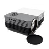 Проектор GM50 (USB / SD / AV / VGA / HDMI)