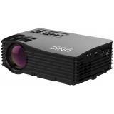 Портативный LED проектор Unic UC36