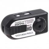 Мини видеокамера Mini DV Q5-A HD 720P