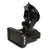 4K видеорегистратор XPX G525-STR с антирадаром