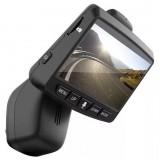 Видеорегистратор в авто XPX P31W + Wi-Fi