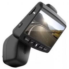 Автомобильный видеорегистратор XPX P31W + Wi-Fi