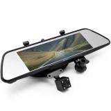 "Eplutus D83 8"" (3 камеры) (Android / Navitel)"