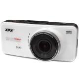 Видеорегистратор XPX ZX73 (5 Mpx / ИК)