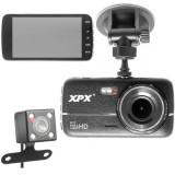 Видеорегистратор XPX P11 + камера з/в
