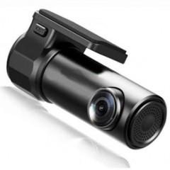 Wi-Fi автомобильный видеорегистратор XPX P30