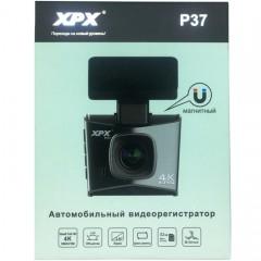 Видеорегистратор XPX P37 с магнитным креплением