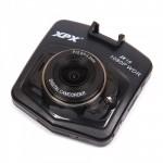 Видеорегистратор XPX ZX18 (Full HD)