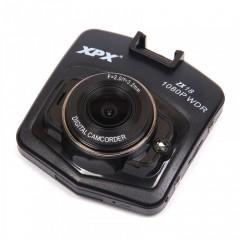 Автомобильный видеорегистратор XPX ZX18 (Full HD)