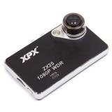 Видеорегистратор XPX ZX25 (Full HD)